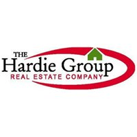 The Hardie Group Real Estate Company
