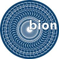 Bion Institute