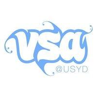 VSA at USYD