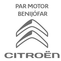 Citroen Benijófar - Autos Huertas- Par Motor.