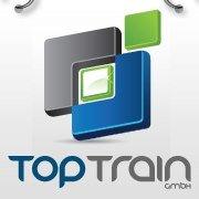 Top Train GmbH