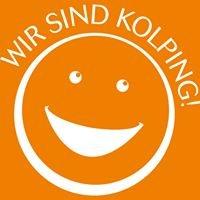 Kolpingwerk Diözesanverband Paderborn