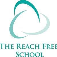 The Reach Free School