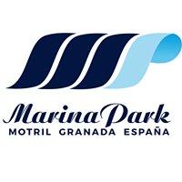 Marina Park Motril