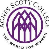 The Blackfriars of Agnes Scott College