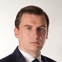 Adwokat Dariusz Makulec Kancelaria Prawa Karnego, Cywilnego, Pracy