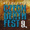 MetalGate Czech Death Fest OpenAir