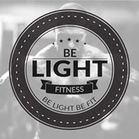 Be LIGHT Fitness Center Ploiesti