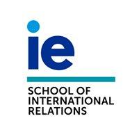 IE School of International Relations