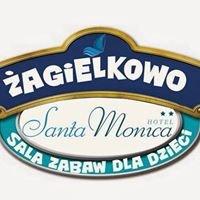 Sala Zabaw Żagielkowo Mikołajki