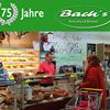 Reformhaus und Biomarkt Bach