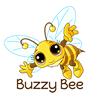"""Niepubliczne Przedszkole Polsko-Angielskie """"Buzzy Bee""""-Ursynów"""
