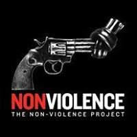 Non-Violence Project Greece