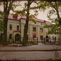 Szkoła Podstawowa Nr 2 im. Henryka Sienkiewicza w Piszu