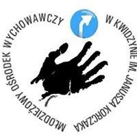 Młodzieżowy Ośrodek Wychowawczy w Kwidzynie