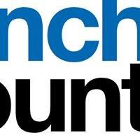 Lynchpin Accounting