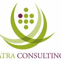 Atra Consulting