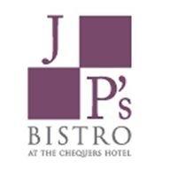 JP's Bistro Newbury