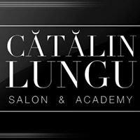 Catalin Lungu Salon&Academy