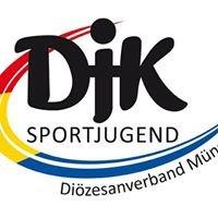 DJK Sportjugend Münster