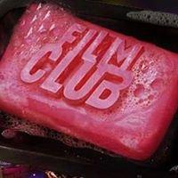 GCU Film Club