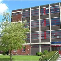 Hameldon Community College