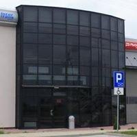 Okręgowa Stacja Kontroli Pojazdów Dobre Miasto