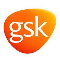 GSK Türkiye