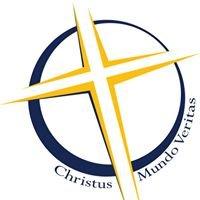 River Hills Christian Academy