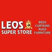 Leos Superstore