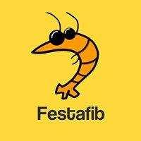 FestaFIB