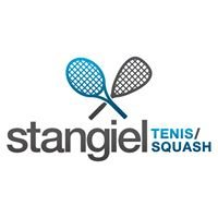 Stangiel Tenis&Squash