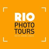 Rio Photo Tours