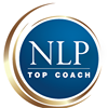 NLP Top Coach Bangkok Thailand