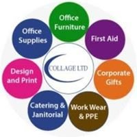 Collage Ltd