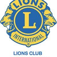 Lions Club Poirino Santena