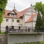 Dzierzgoński Ośrodek Kultury