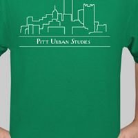 Pitt Urban Studies Association