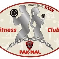 Pak-Mal Fitness Club
