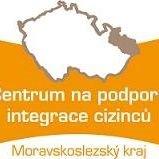 Centrum na podporu integrace cizinců Ostrava
