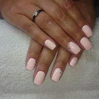 Glamour beauty salon - Manicure, Pedicure & Stylizacja Paznokci