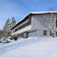 bifeb - Bundesinstitut für Erwachsenenbildung