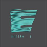 Bistro E
