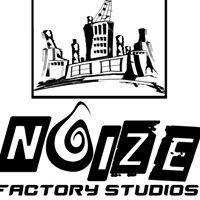 Noize Factory Studios