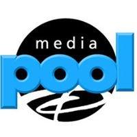 mediaPool - München