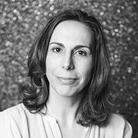 Büromanagement Stefanie Röper