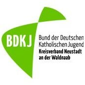 BDKJ Neustadt an der Waldnaab