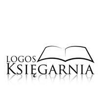 Księgarnia Logos