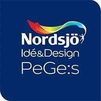 PeGes Nordsjö Idé & Design