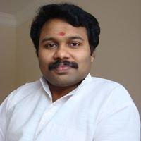 Sreepathy Ayurveda